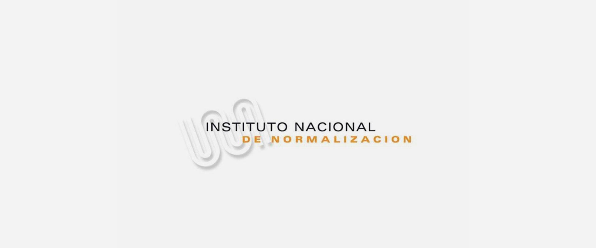 SEGEA ACREDITADO COMO ORGANISMO DE INSPECCIÓN TIPO A