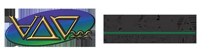 Segea - Servicios Geológicos Ambientales